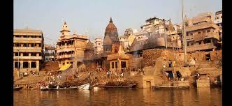 hotel alka Varanasi Dashashwamedh on the river Ganga +91-7619009995 Hotels in Varanasi , premium hotels in varanasi , river view hotel in varanasi, palace on Ganges in varanasi , Ganges hotel in Varanasi, Heritage hotel in varanasi , 3 star hotel, 2star hotel , kashi hotel , premium guest house in Varanasi, palace in varanasi , city hotel varanasi , near kashi vishwanath dham , kashi vishwanath corridor hotel, near Annapurna hotel , budget stay in varanasi, budget hotel in varanasi, Ganges view hotel, river ganga hotel , hotel on Ganges, hotel on ganga ,hotel in dashashwamedh ,