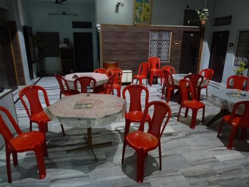 Teerth Guest House
